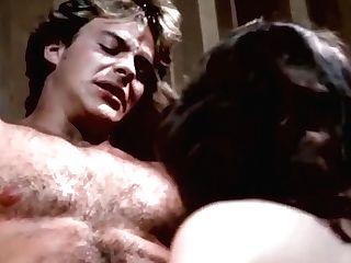 Peliculas en español porno taboo americano Viejo Tabu Porno Videos Xxx Tabu Tube