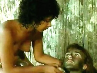 Jessica Quintero - Cannibal Holocaust Two