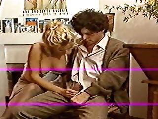 Violee Elle En Redemande Encore (1984)