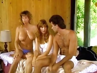 Horny Adult Movie Star Shanna Mccullough In Crazy Xxx, Three Ways...