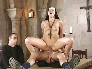 Nuns 77