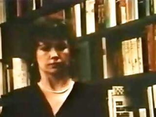 Georgina Spelvin-i'm A Dickblower