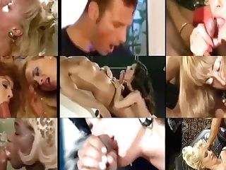 Retro German Whores Cumsucker Multiscreen