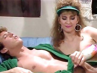 Horny Weekend (1986)
