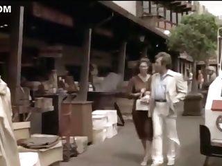 Classical-taboo (1980)
