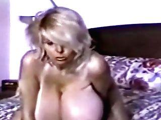 Винтаж Порно Сиськи Ретро