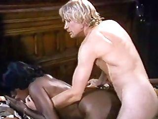 Afro Erotica Volume 34 (1989)