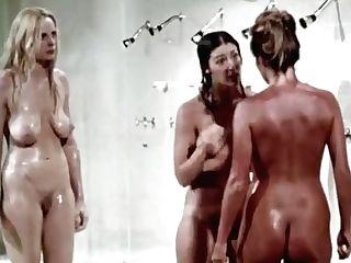 Dusche Porno Videos